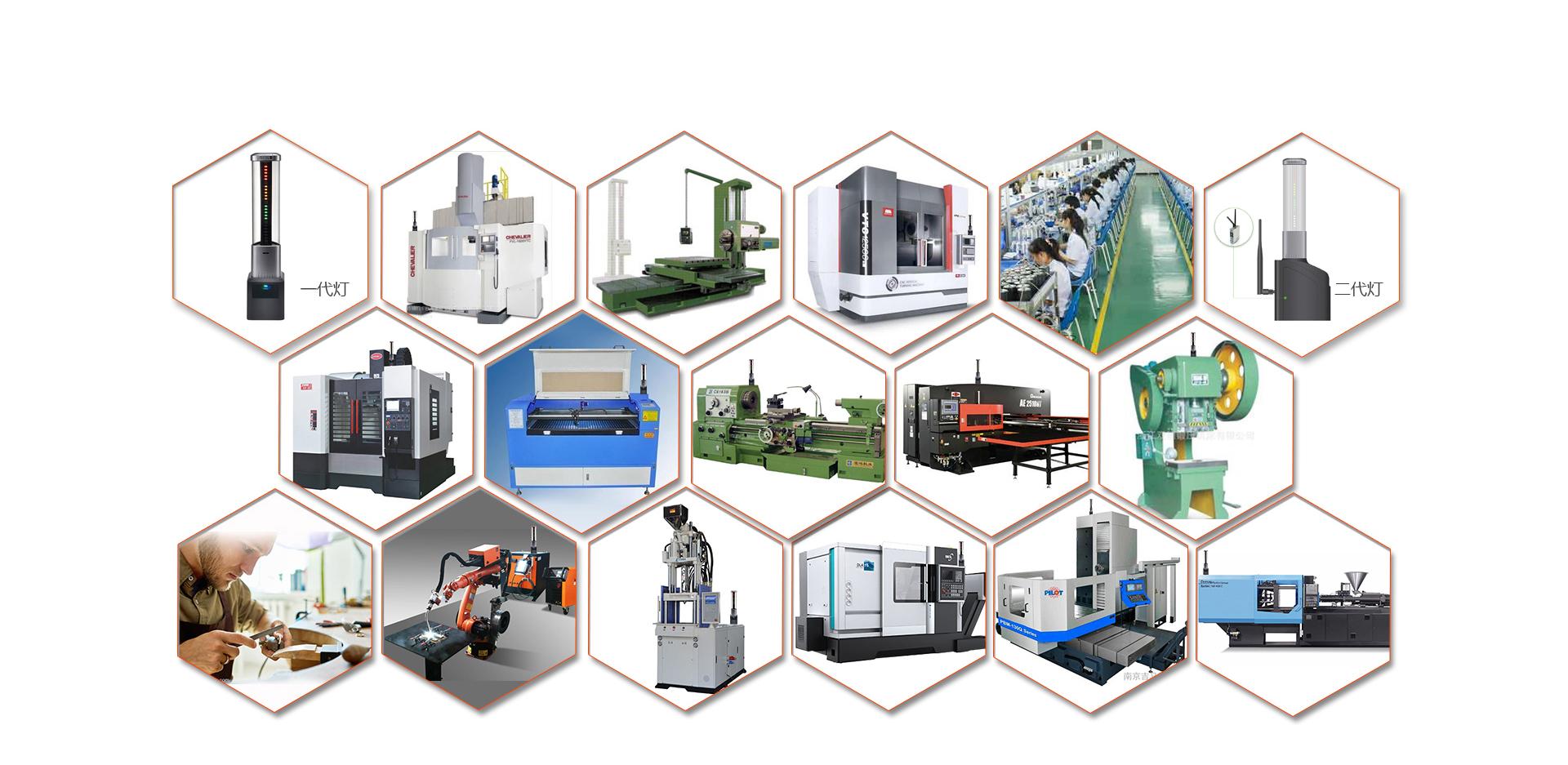 设备综合效率oee 设备稼动率统计  设备利用率统计 设备利用率
